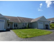 133 Hillside Village Dr 133 West Boylston MA, 01583