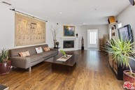 408 Westbourne Dr West Hollywood CA, 90048