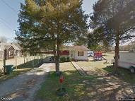 Address Not Disclosed Beaumont TX, 77707