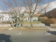 Address Not Disclosed North Tarrytown NY, 10591