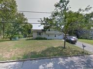 Address Not Disclosed Bayville NJ, 08721