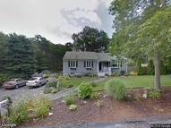 Address Not Disclosed West Yarmouth MA, 02673