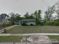 Address Not Disclosed Amherst NY, 14226