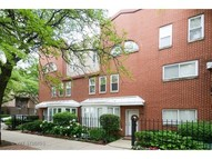 701 South Carpenter Street B Chicago IL, 60607
