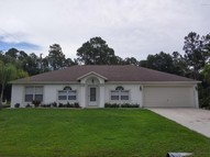 3117 Westover Avenue Palm Bay FL, 32909