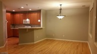 98 George Russell Way Clifton NJ, 07013