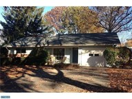 12 Larchwood Road Wyomissing PA, 19610