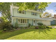 4840 Aquila Avenue N New Hope MN, 55428
