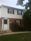 2084 Sprucefield Road Columbus OH, 43229