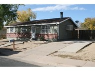 13263 Maxwell Place Denver CO, 80239