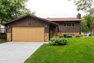 1319 Gage Court Nw Rochester MN, 55901