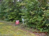 Lot 16 Fox Ridge Road Asheboro NC, 27205