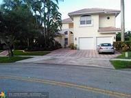 1541 Nw 180th Way Pembroke Pines FL, 33029