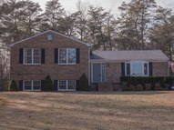 3925 Doncaster Drive Indian Head MD, 20640