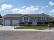 1410 Gannett Circle Green River WY, 82935