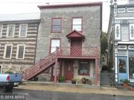 112 Lincoln Way West Mcconnellsburg PA, 17233