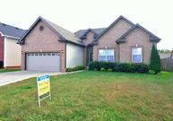 1462 Cobra Lane Clarksville TN, 37042