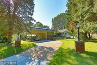 13601 Woodedge Dr Bowie MD, 20720