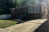 3827 Swann Rd Suitland MD, 20746