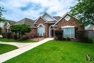 260 Lake Mechant Court Houma LA, 70360