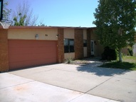 89 Massari Rd. Pueblo CO, 81001