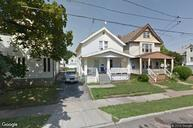 3244 W 84th Street Cleveland OH, 44102