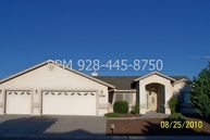 7726 N. Sage Vista Prescott Valley AZ, 86315