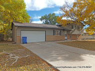 1107 Barr Ave Canon City CO, 81212