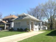 11437 Longwood Dr. Chicago IL, 60643