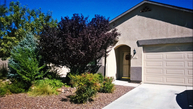 8167 N. Winding Trail Prescott Valley AZ, 86315