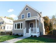 126 Pleasant St Norwood MA, 02062