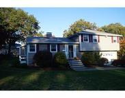 27 Inverness Rd Norwood MA, 02062