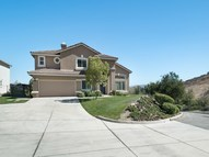 48 Cozumel Place Simi Valley CA, 93065