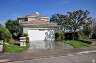 3393 Manorgate Place Simi Valley CA, 93065