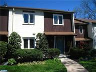 8 W Close Moorestown NJ, 08057