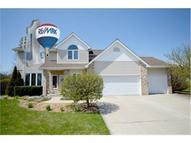 703 Abbey Wood Drive Shorewood IL, 60404