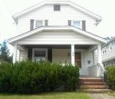 69 Theron St Johnson City NY, 13790