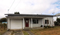 461 2nd Ave Coos Bay OR, 97420