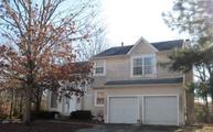 1628 Whispering Woods Dr Williamstown NJ, 08094