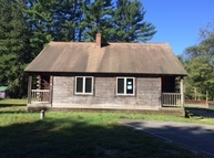 349 Tully Rd Orange MA, 01364
