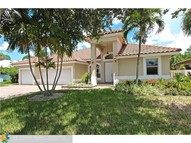 4453 Nw 67th Ave Coral Springs FL, 33067