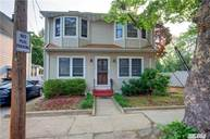 260 Broad St Williston Park NY, 11596