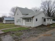 106 2nd W Hoskins NE, 68740