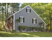 192 Side Hill Hingham MA, 02043