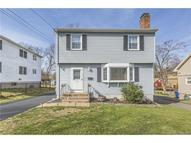 14 Earl St Manchester CT, 06040