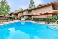 Glenwood Apartment Homes Apartments Whittier CA, 90604