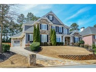 1707 Fernstone Terrace Acworth GA, 30101