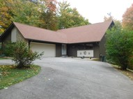 611 Deer Trail Drive Thornville OH, 43076