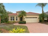 8305 Abingdon Court University Park FL, 34201