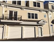 501 Cabot St 1 Beverly MA, 01915